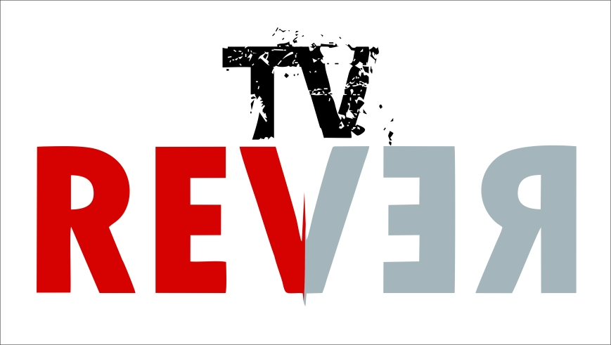 tvreverbranco
