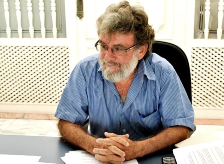 grande-coletiva_goisinho00_21062011_f_Andre_Teixeira