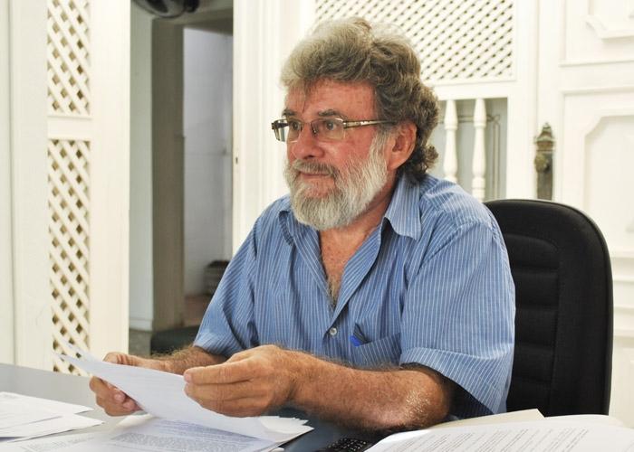grande-coletiva_goisinho_21062011_f_Andre_Teixeira