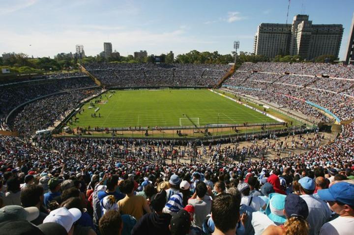 estadio_centenario_