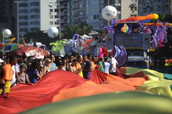 parada-gay-rio-Fernando Frazão-ABr
