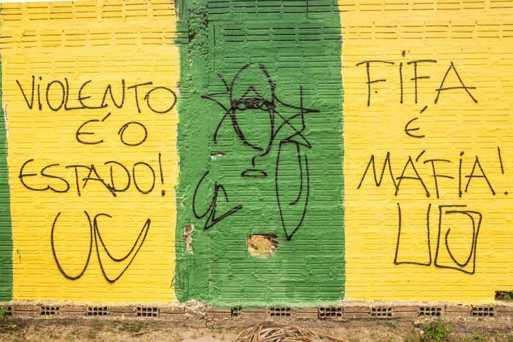 Av. Alberto Craveiro/Dias Macedo (Foto: Vitor Grilo/1Bando Comunicação)