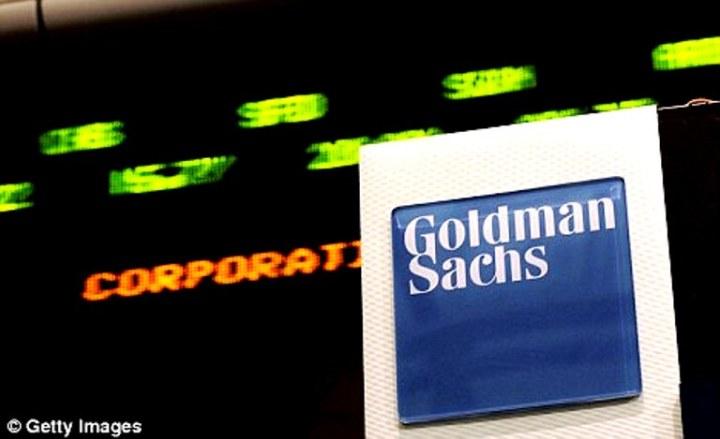 121109-GoldmanSachs