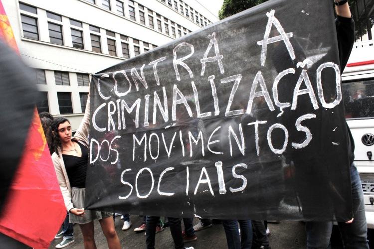contra_criminalizacao_movimentos_sociais