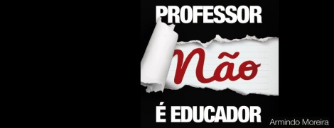 "Banner presente no site da ""Escola Sem Partido"" apresenta slogan, no mínimo, controverso"