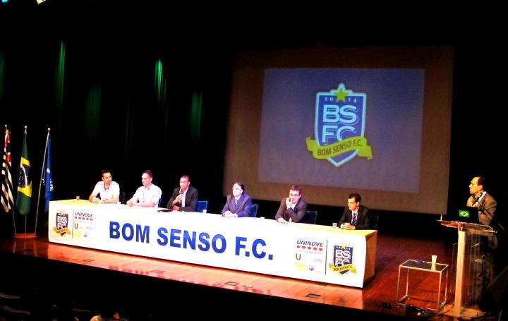 evento_bomsenso_leandrocanonico1