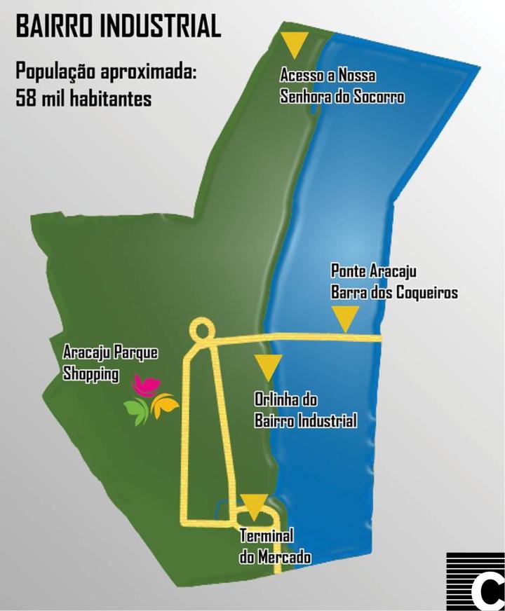 Mapa_BI