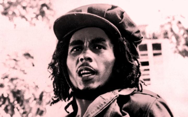 bob-marley-original-hd-wallpapersjpg1