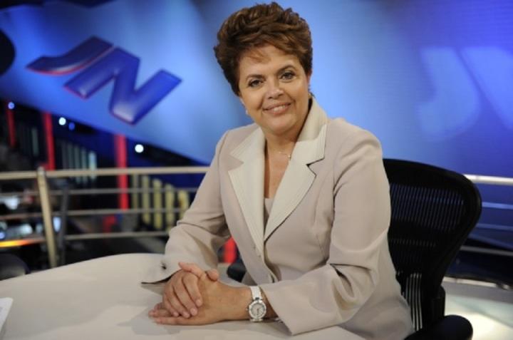 Dilma-Rousseff-JN