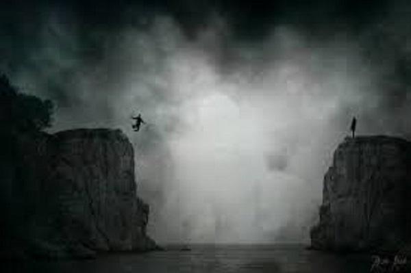 abismo2