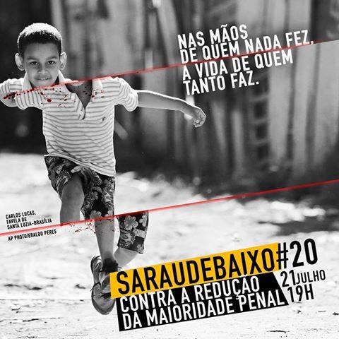 #20_20150721_REDUÇÃOMAIORIDADE