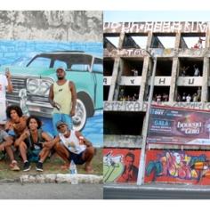 Graffiti (10)