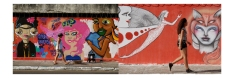 Graffiti (4)