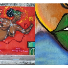 Graffiti (6)