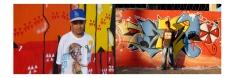 Graffiti (7)