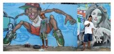 Graffiti (9)