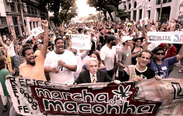marcha-maconha-bocao-news (1)