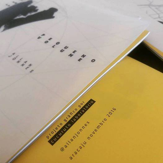 livro_allan