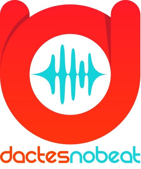 Dactesnobeat (1)