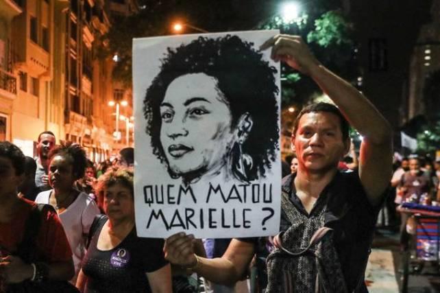 marielle (1)