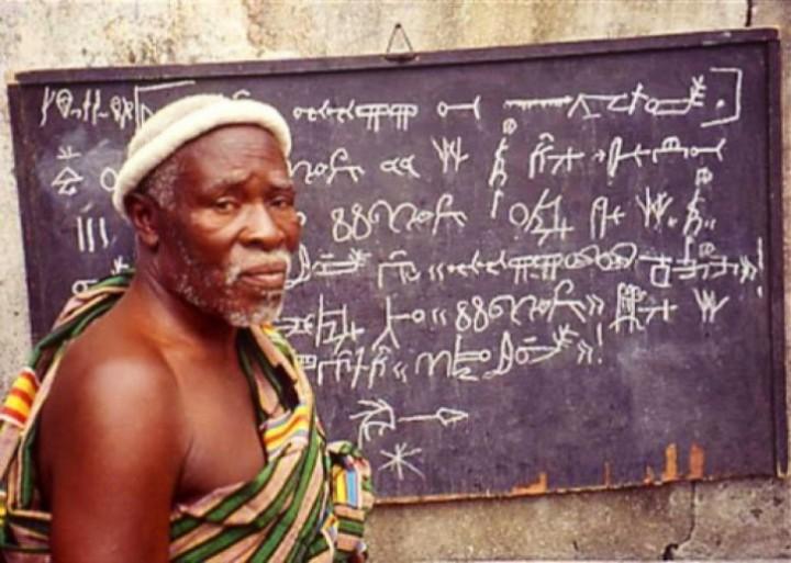 7130-bidimbo-sistemas-de-escrita-africanos-ja-ouviu-falar-disto