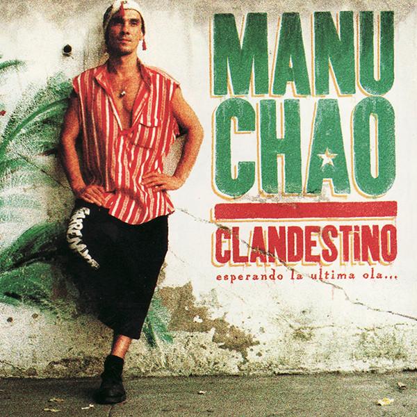 manuchao2