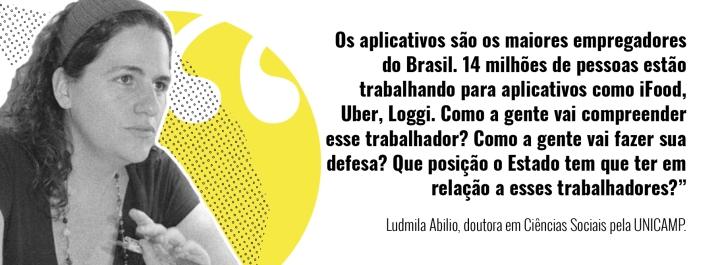 uber Brasil de Fato.jpg 2